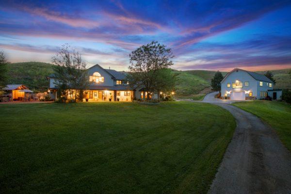 View Residential Properties